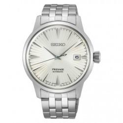 Seiko SRPG23P1