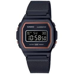 Casio A1000MG-9EF