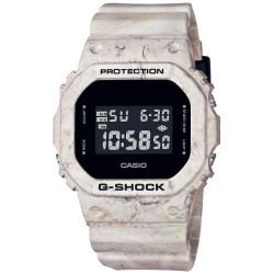G-SHOCK DW-5600WM-5ER