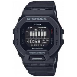 CASIO G-SHOCK GBD-200-1ER