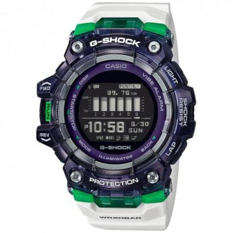 G-SHOCK GBD-100SM-1A7ER