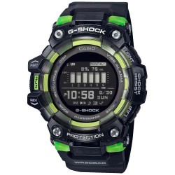 G-SHOCK GBD-100SM-1ER