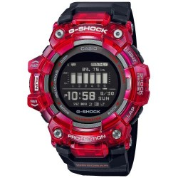 G-SHOCK GBD-100SM-4A1ER