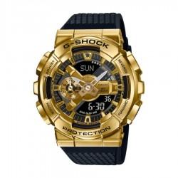 G-SHOCK GM-110G-1A9ER