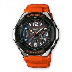G-SHOCK GW-3000M-4AER