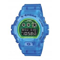 G-SHOCK DW-6900LS-2ER