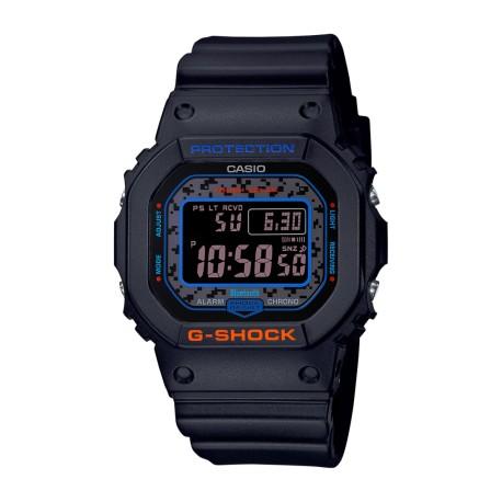 G-SHOCK GW-B5600CT-1ER